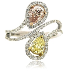Diamond Buyers Florida Diamond Buyers Ft Lauderdale